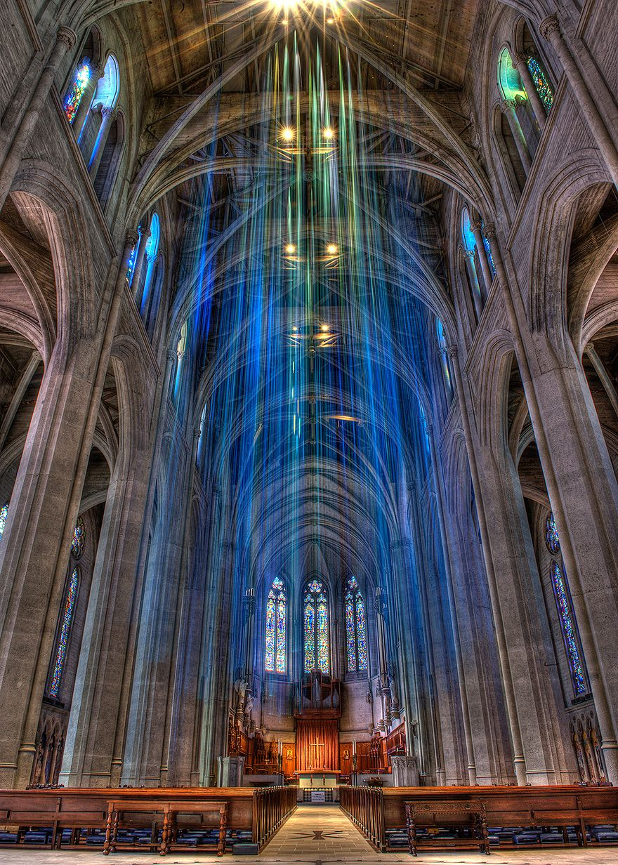 graced-with-light-ribbon-installation-grace-cathedral-anne-patterson-2