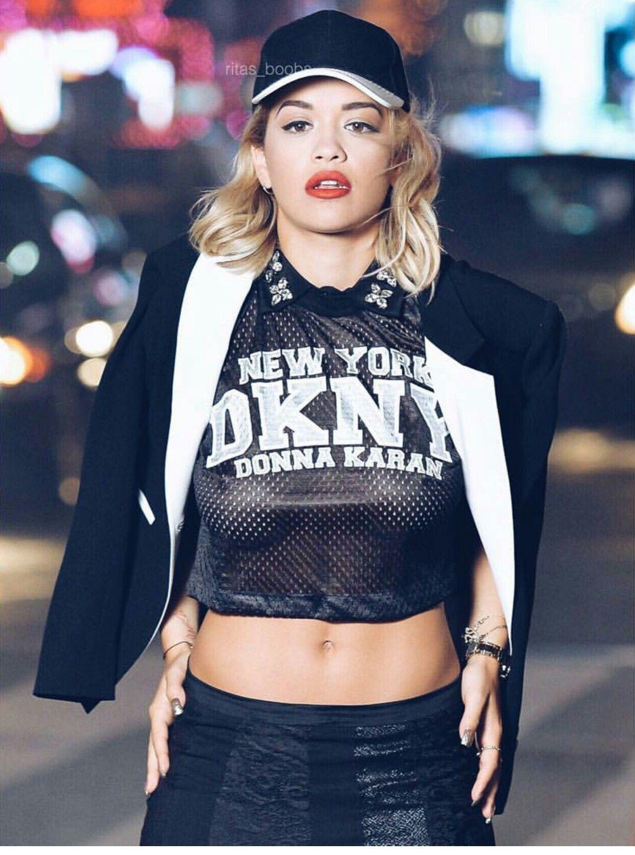 Leaked Rita Ora naked (57 foto and video), Tits, Paparazzi, Selfie, braless 2006