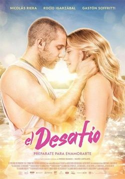 Lima bruja documental online dating