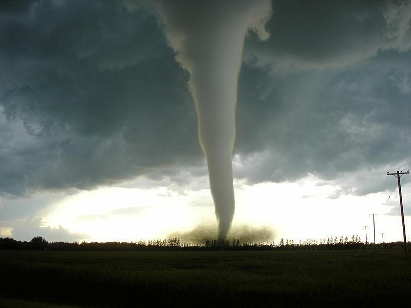 kentucky tornado clouds tornadoes tornados kentucky tornado clouds tornadoes