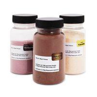 Mic's Body Shop Angebote SUPPLEMENT UNION Royal Flavour - 50g Banana - Chocolate - SplitIhr QuickBerater