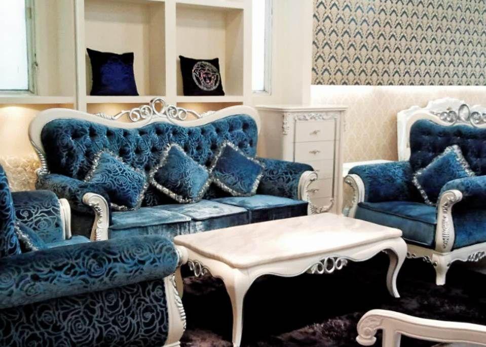 Wohnzimmer Renovieren ~ Stunning wohnzimmer renovieren landhausstil photos design & ideas