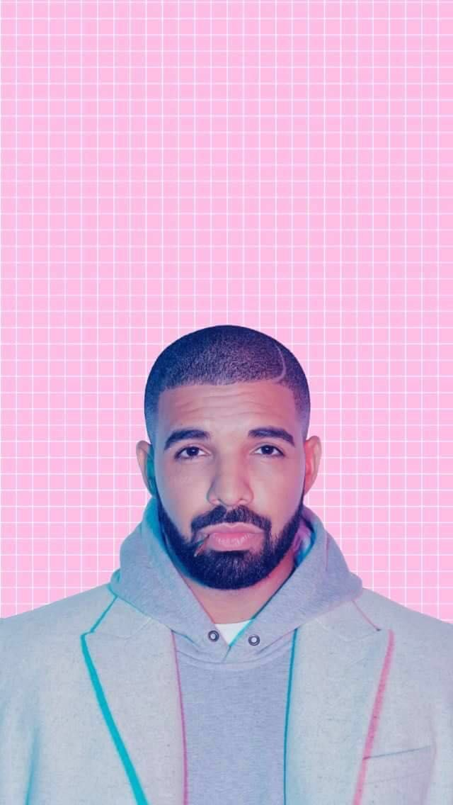 Pin By Hauu On Hi Drake Wallpapers Drake Fashion Drake Art