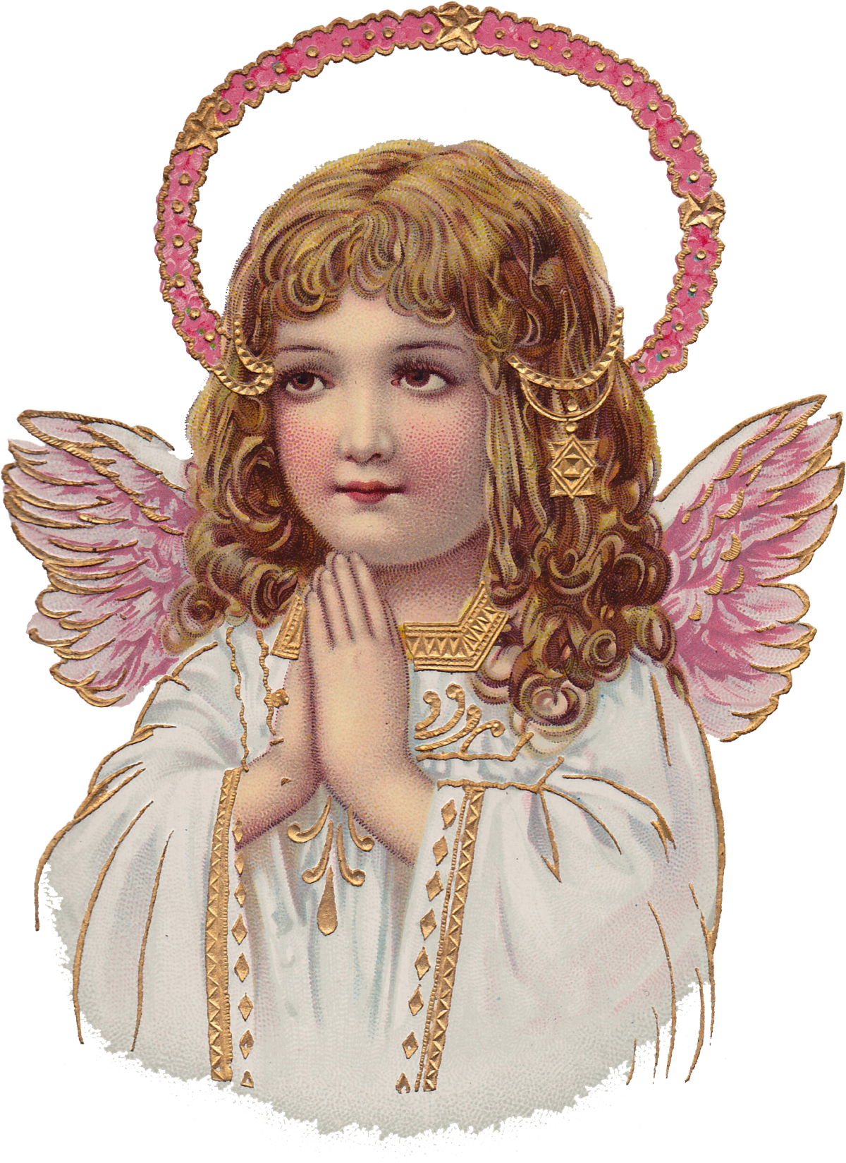 gentle angels Gentle spirit full of grace, Is the presence of our God, Your secret,  sacred, most holy, hiding place? Draw us near angel dear, into His warm  embrace, ...