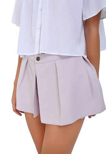 Fashionable Mini High-Waisted Shorts Product Link:- https://goo.gl/PqTalv Tag: #fashion #style #stylish #outfitoftheday #swag #model #dress #styles #outfit #purse #jewelry #shopping #glam #selfie #girls #party #ootd #cool #mooo #weekend #instagood #hongkongfashion #americanfashion #UKFashion #fashionweek #fashionweekend