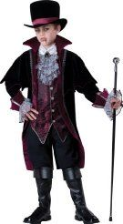 Cheap Incharacter Costumes Llc Vampire Of Versailles on Black Friday 2013  November 29  This is best buy and special discount Incharacter Costumes Llc Vampire Of Versailles of the year You will be able to get 10% - 90% discount from our store. Read information on our website.