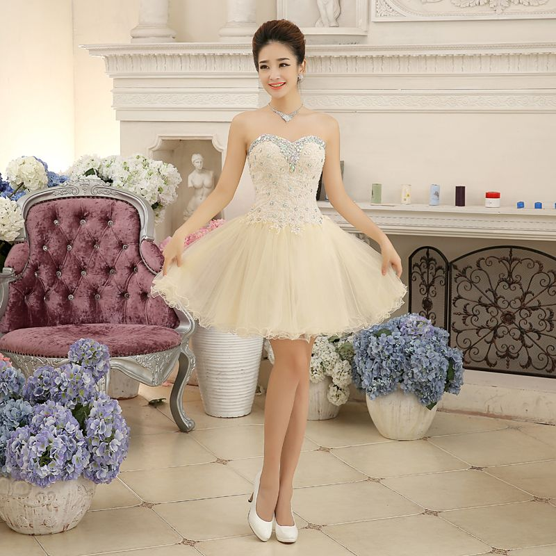 http://www.aliexpress.com/store/product/Sweetheart-beige-white-design-short-homecoming-dresses-mini-beaded-crystal-prom-dresses-2015-graduation-party-dress/124808_32377218438.html