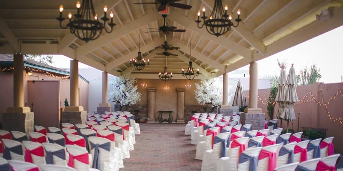 Weddings At Antique Wedding House In Mesa Az Wedding Spot Wedding Venues Home Wedding Antique Wedding