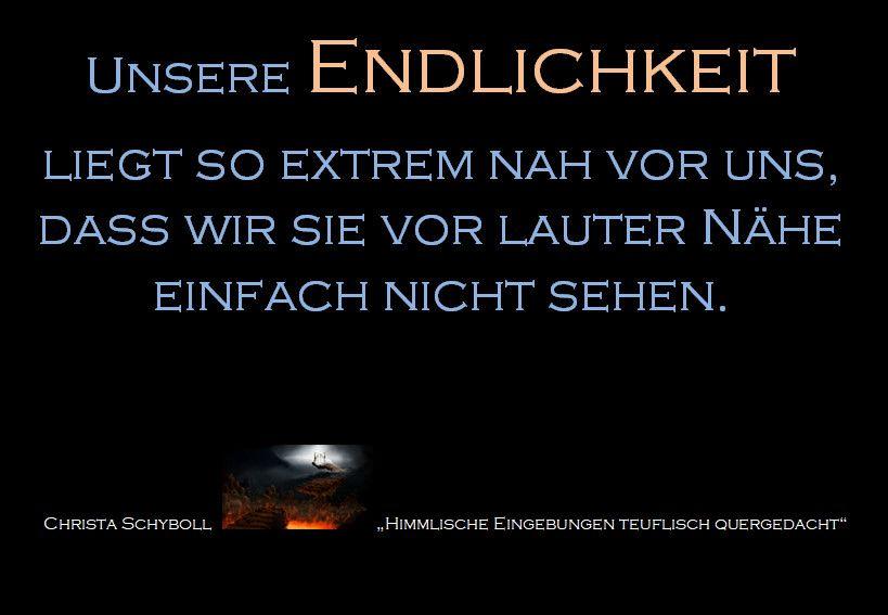 Pin Auf Spruche Und Zitate Von Christa Schyboll