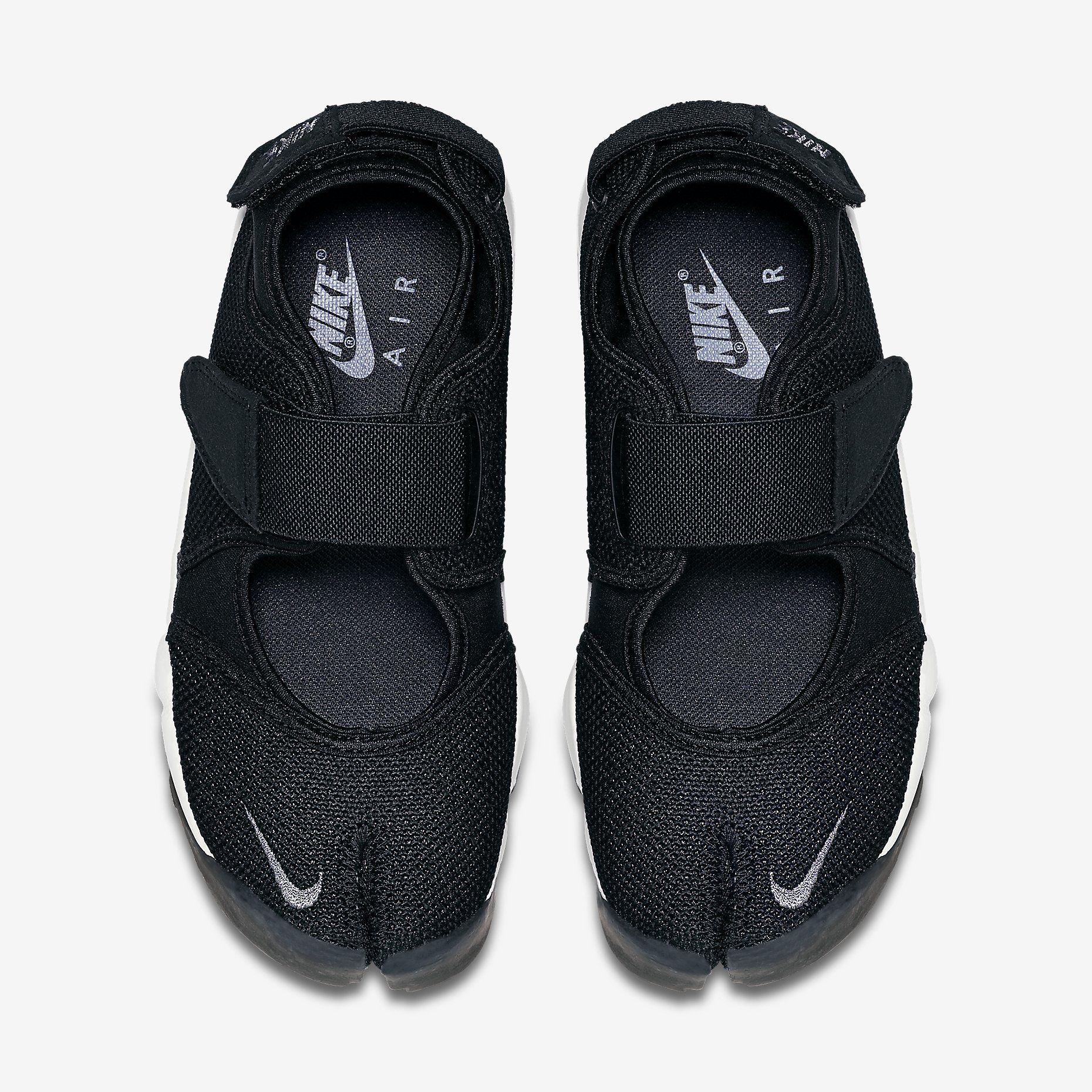 Nike Air Rift Damesschoen. Nike Store
