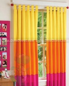 Curtains For Kids Bedroom   Google Search