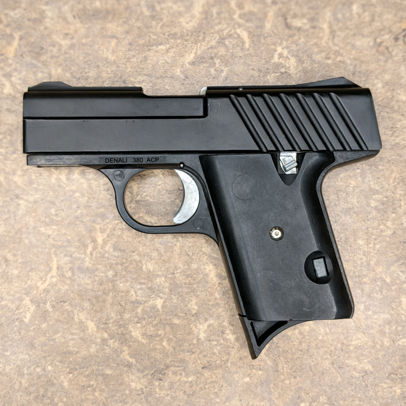 Guns from Online Pawn Shop, Plano Pawn  New & Used Guns  | Firearms