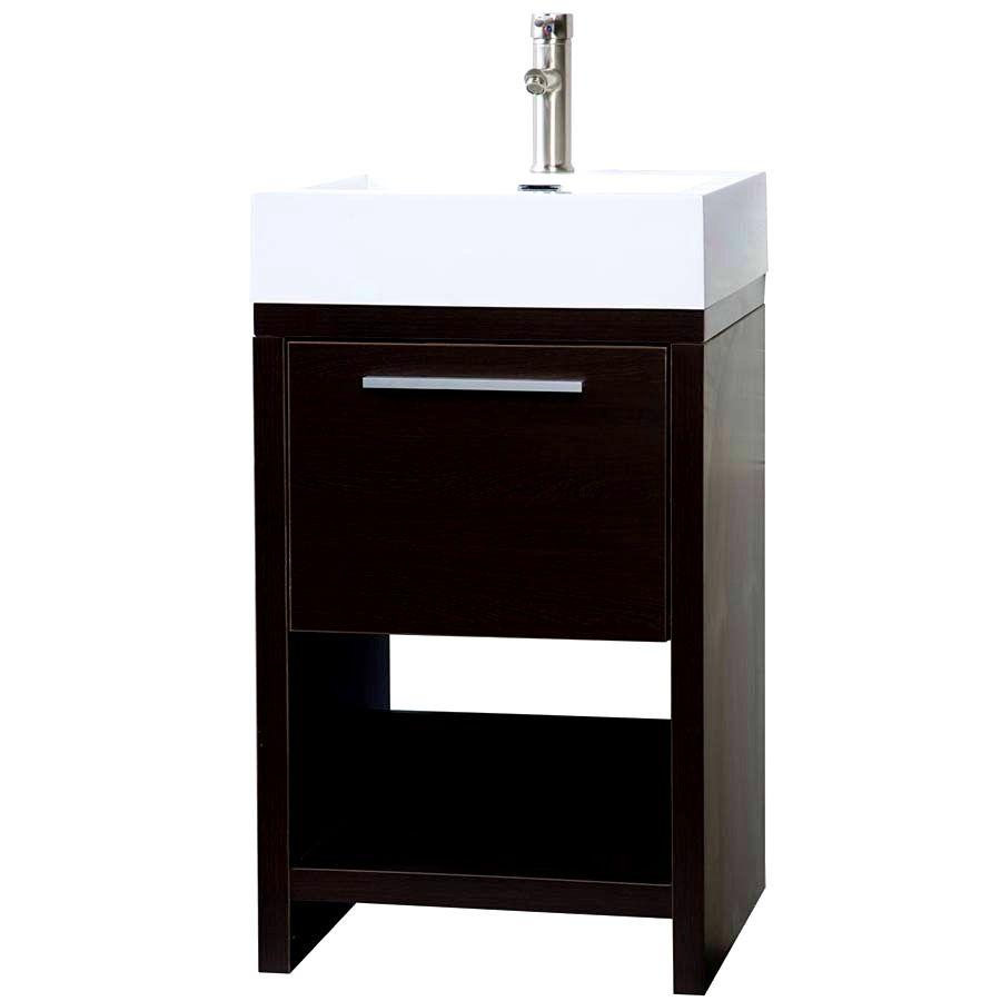 18 Inch Bathroom Vanity Bathroom Designs Inspiration Narrow Bathroom Vanities 18 Inches Of