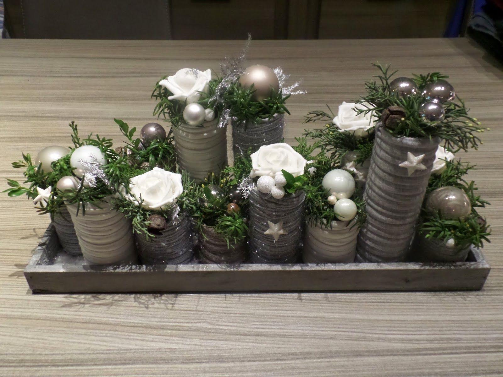 Meer dan 1000 ideeën over plantenbakken ophangen op pinterest ...