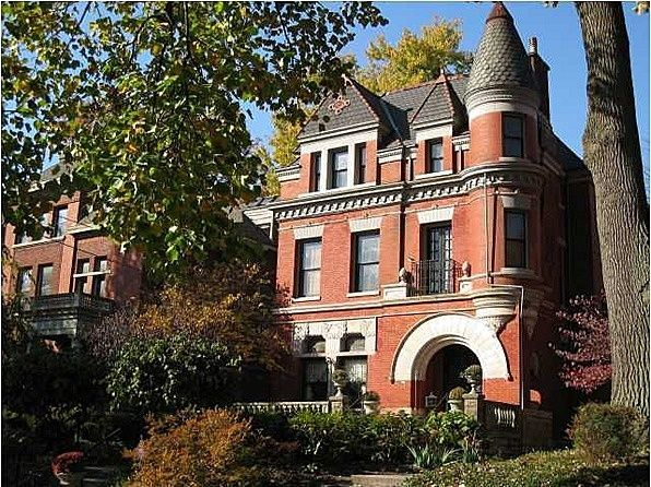 Old Mansions Louisville Ky Visit Zillow Com Mansions