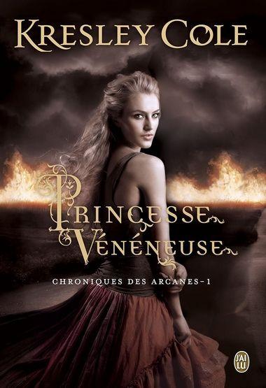 Top 2014 La Meilleure Romance Paranormale En 2019