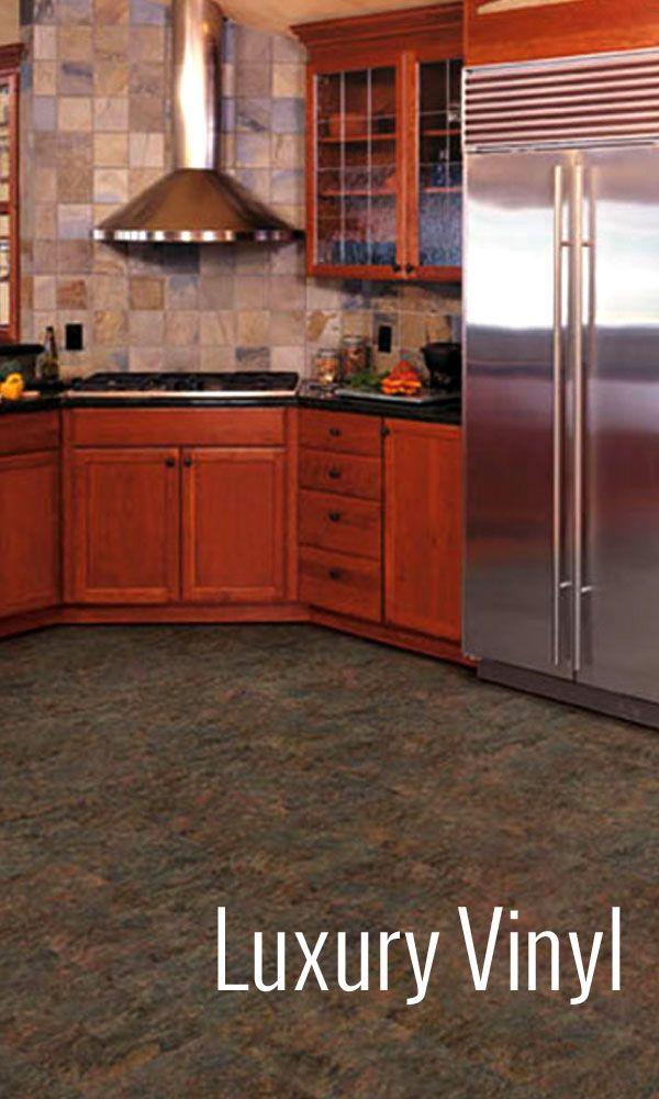 The largest selection of beautiful Vinyl Flooring tiles & planks I on red tile flooring ideas, ceramic tile kitchen floors ideas, red tile bathroom remodeling ideas, laminate kitchen flooring ideas, concrete kitchen floor ideas,