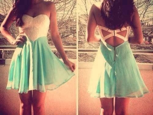 Dress for summer tumblr pictures