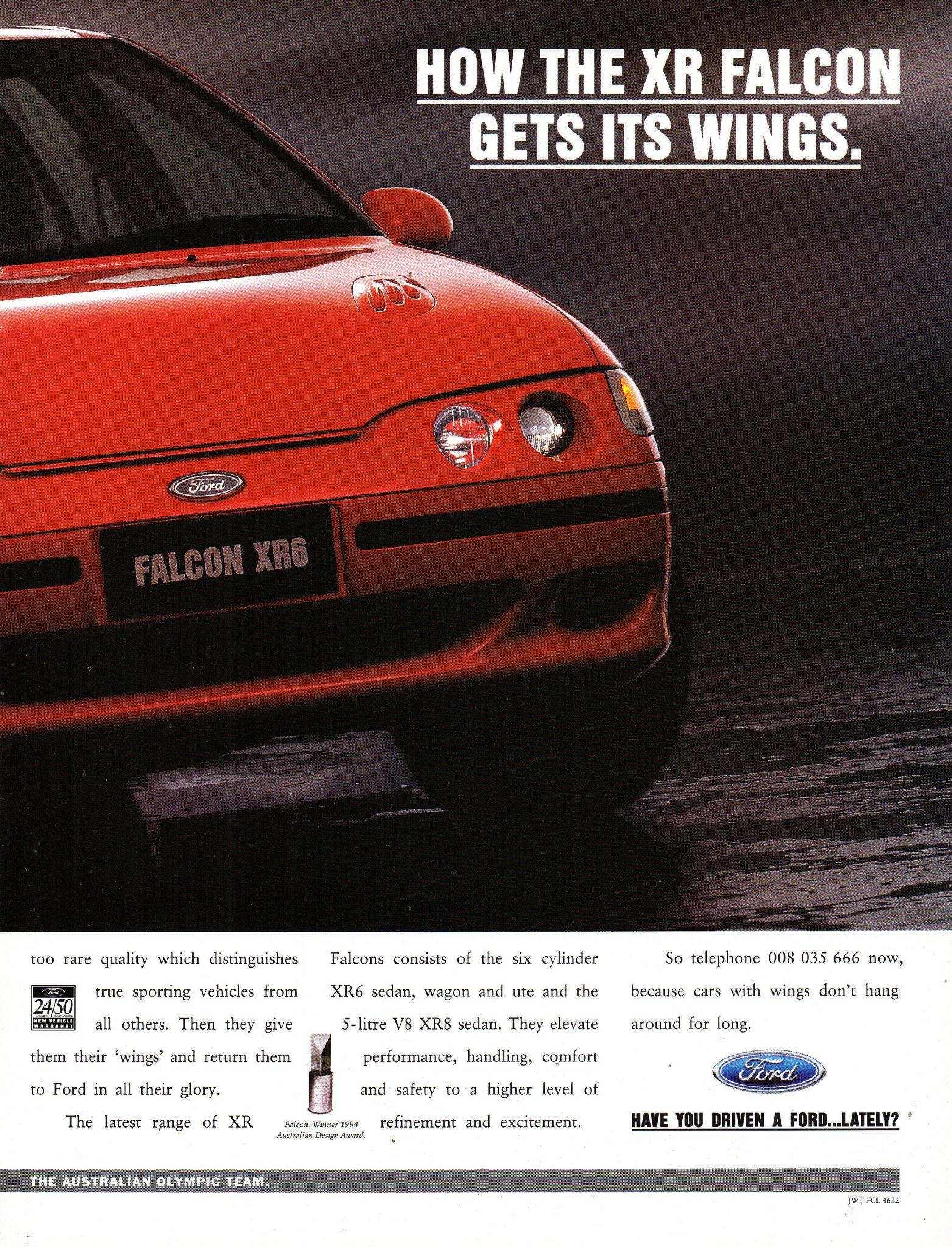 Chrysler Australia Valiant S That Never Were M Series Chrysler