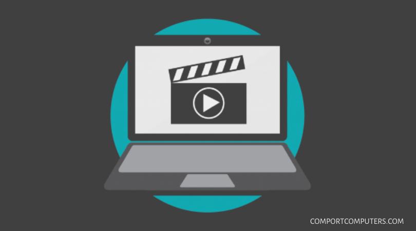 5 Aplikasi Edit Video Pc Ringan Gratis Tanpa Watermark Terbaik 2020 Video Gratis Teratai