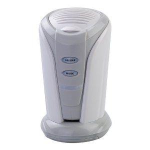 Amazon.com - BestFire® Mini Ionic Freshener Deodorizer Purifier for Refrigerators Closets Bathrooms -
