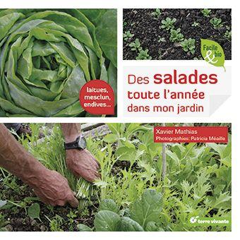 50+ Salade du bon jardinier trends