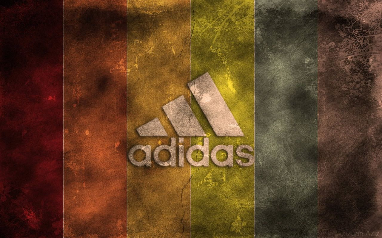 Find out: Adidas wallpaper on http://hdpicorner.com/adidas/