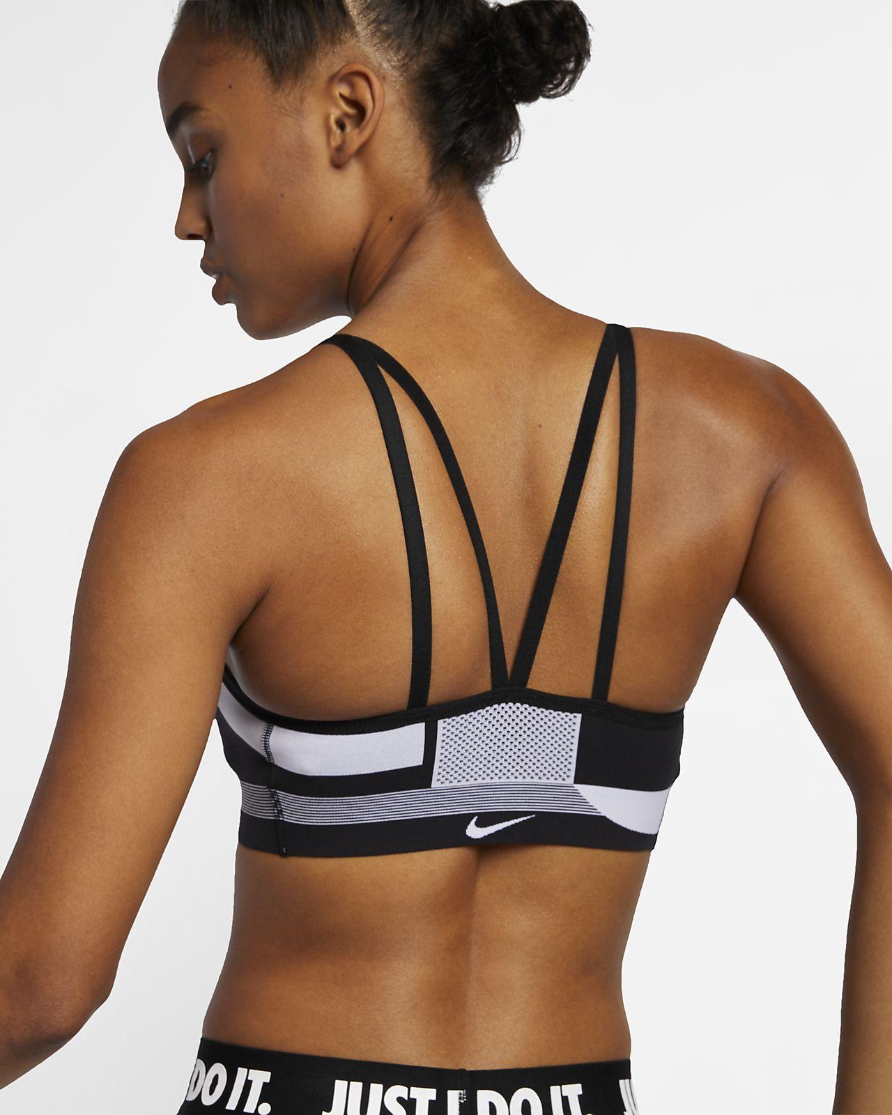 Nike Flyknit Indy Tech Pack Women's
