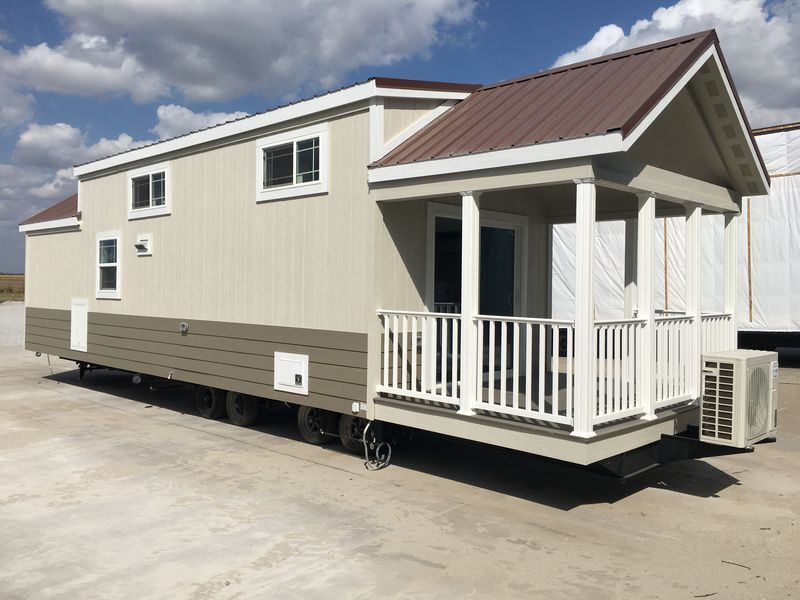 new mobile homes for sale colorado springs