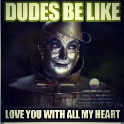 The 25 Funniest Dudes Be Like Memes Dudes Be Like Funny Dude Humor