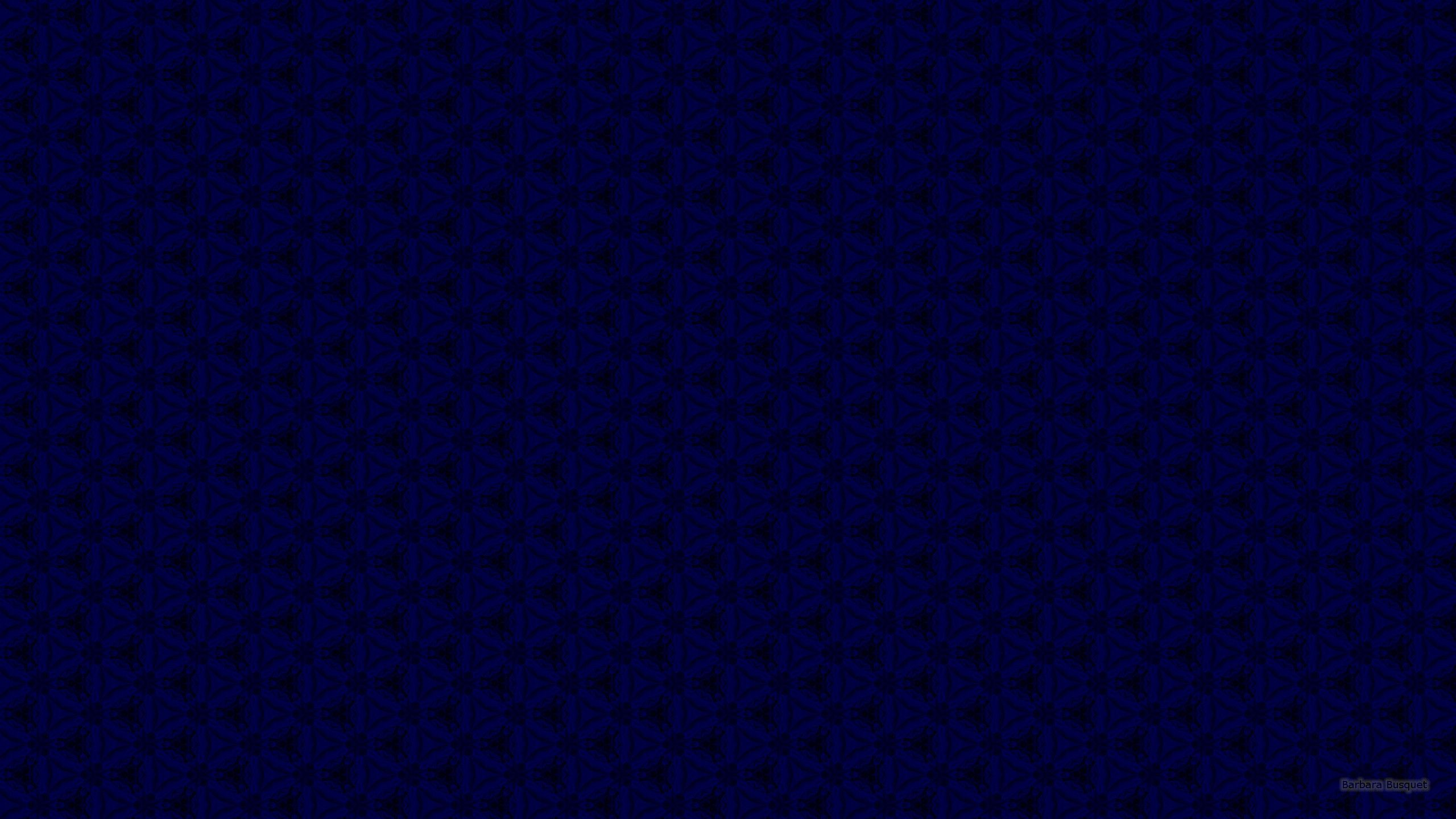full size Navy Blue Wallpapers 2560x1440 for hd 1080p