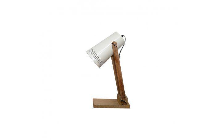25 Best Ideas About Lampe De Chevet Blanche On Pinterest