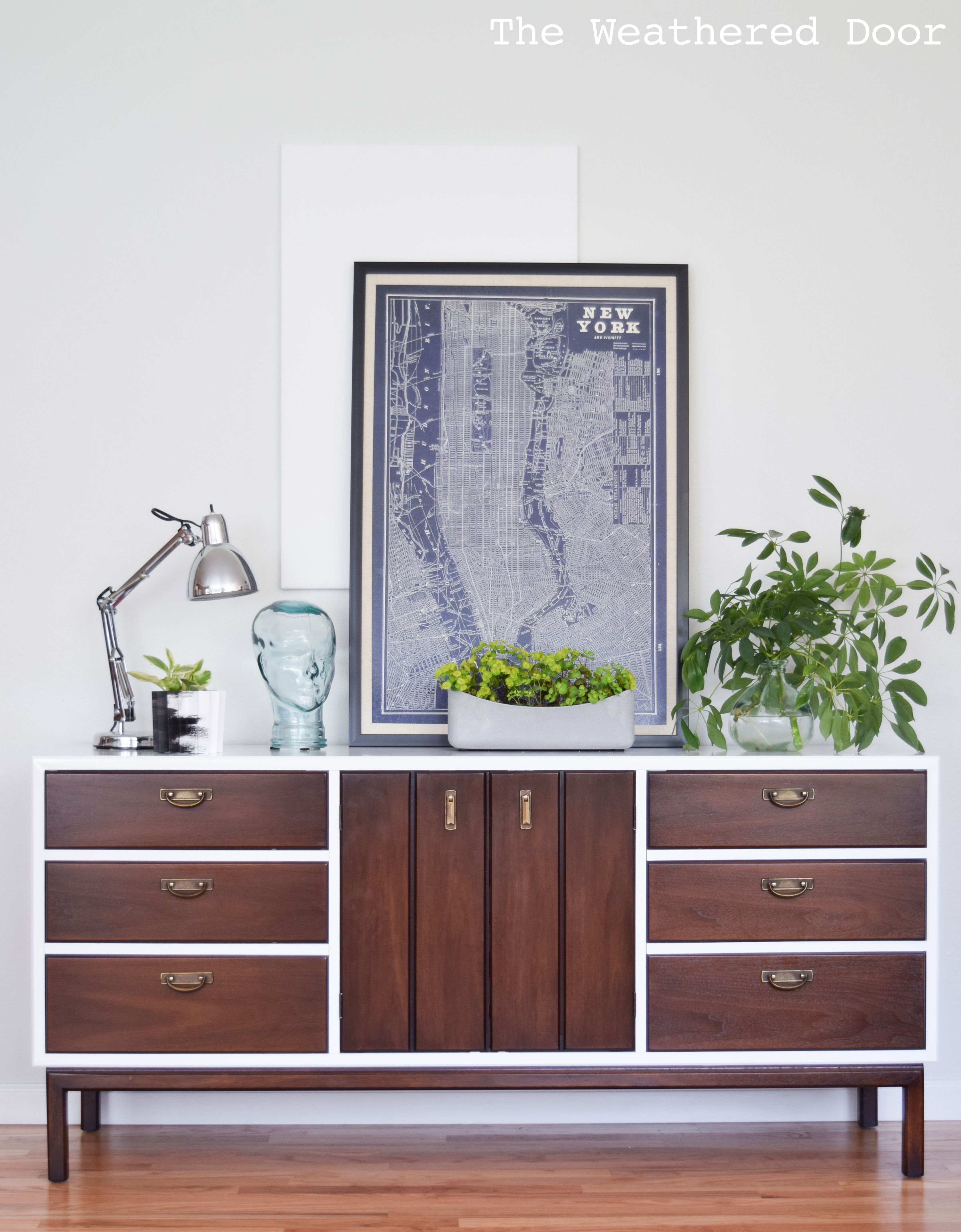 diy furniture refinishing projects. DIY Home Decor Projects And Ideas Diy Furniture Refinishing