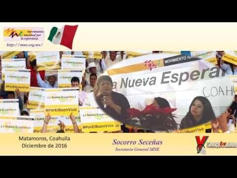 #VOCESOPINIÓN 132 // 2DO ANIVERSARIO MILAGUNA