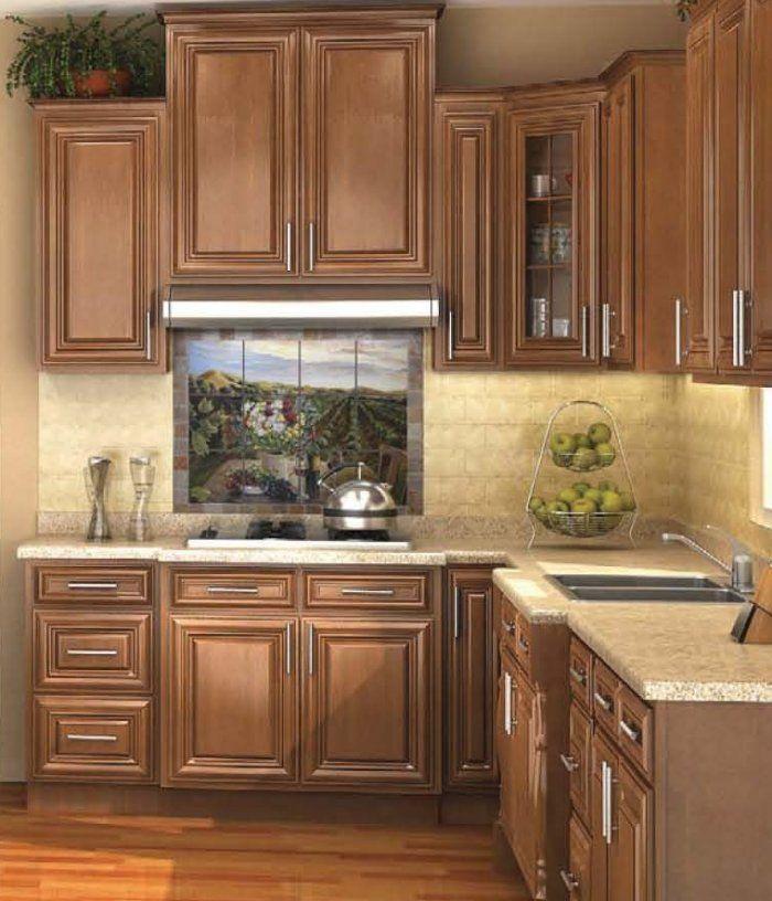 Rta Kitchen Cabinets Sale Kitchen Cabinets For Sale Classic Kitchen Cabinets Shop Kitchen Cabinets