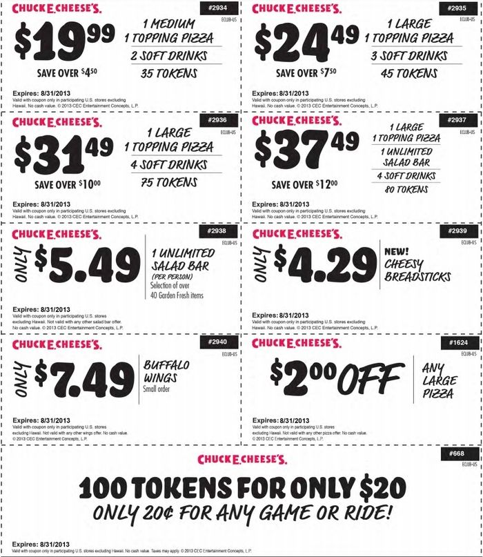 KFC Coupon $1699 for 8 Piece Meal Coupons \ Discounts - coupon disclaimer examples