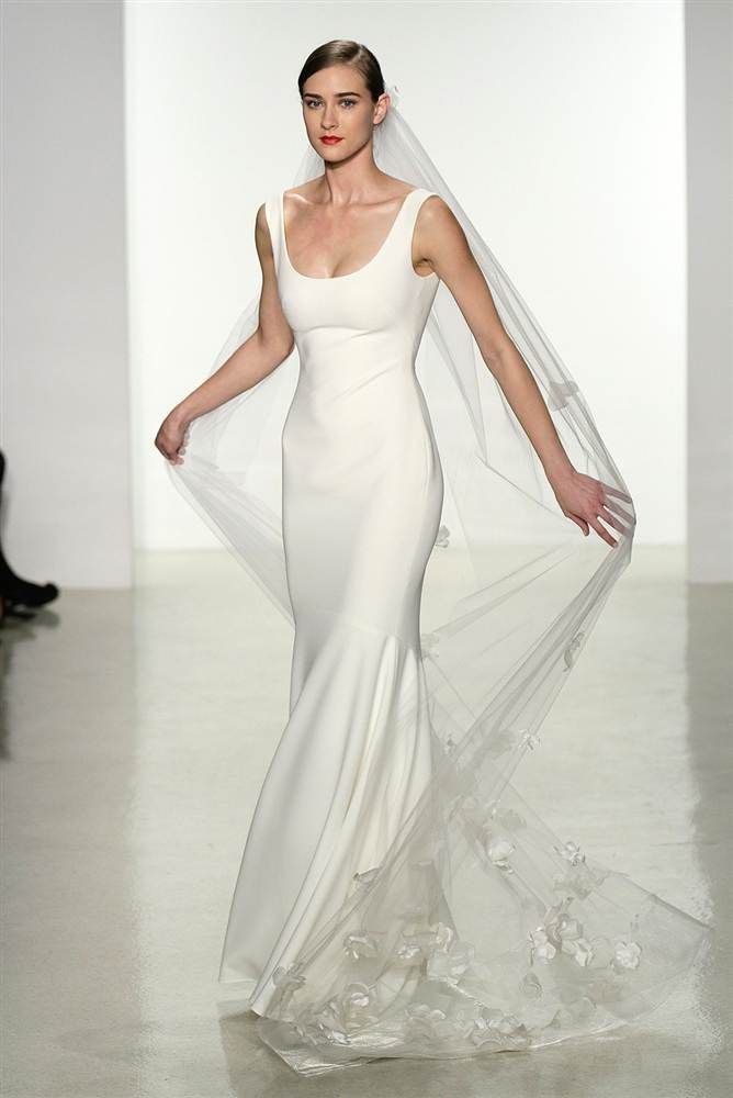 Amsale wedding dress wedding dressinspiration pinterest amsale wedding dress junglespirit Image collections