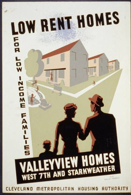 Pin By Chris Koch On 1930s Cityscape Wpa Posters Wpa Poster