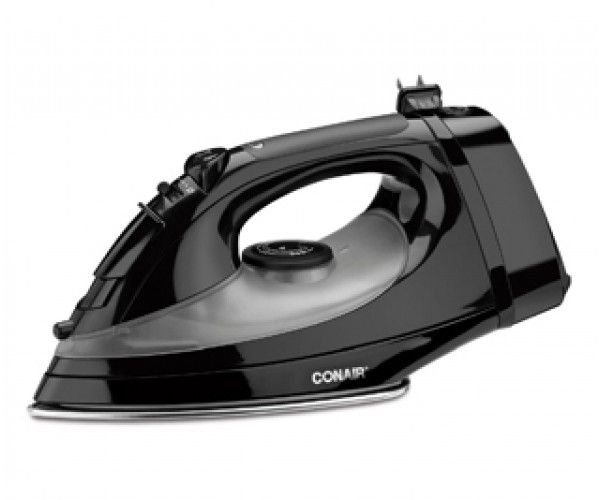 Clothes Iron Made In Usa Tyres2c