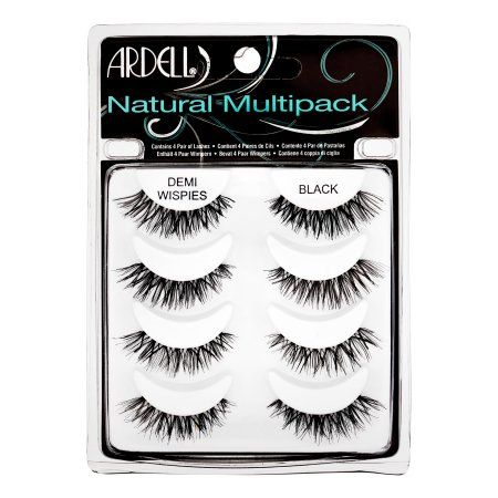 82a851fb558 Ardell False Eyelashes, Demi WiSalon Perfectie, 5 pack | Products ...