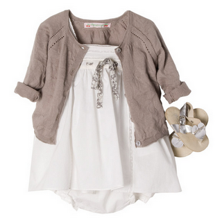 Pin By Abby Albright On My Style Kids Outfits Baby Girl
