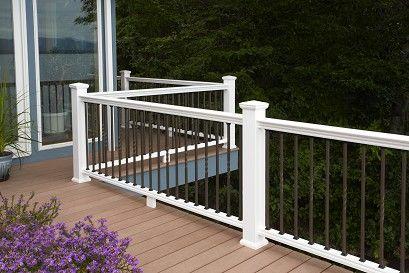Image Result For Unique Painted Porch Railings Front Steps
