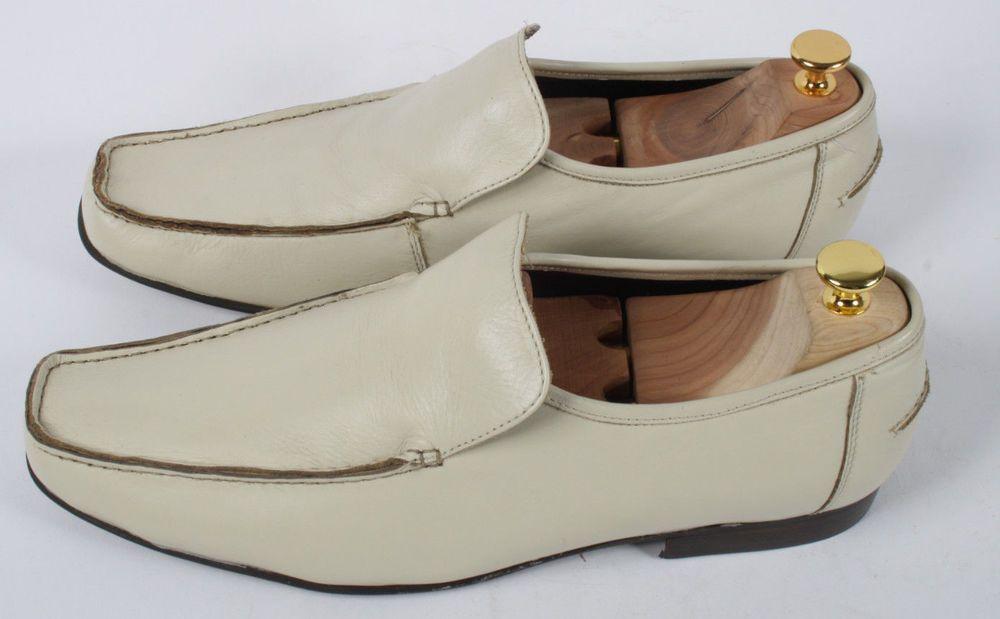 NEW Mens Leather Lined Stylish Elegant Fashion Smart Brogue Tie Shoe Size UK6-12