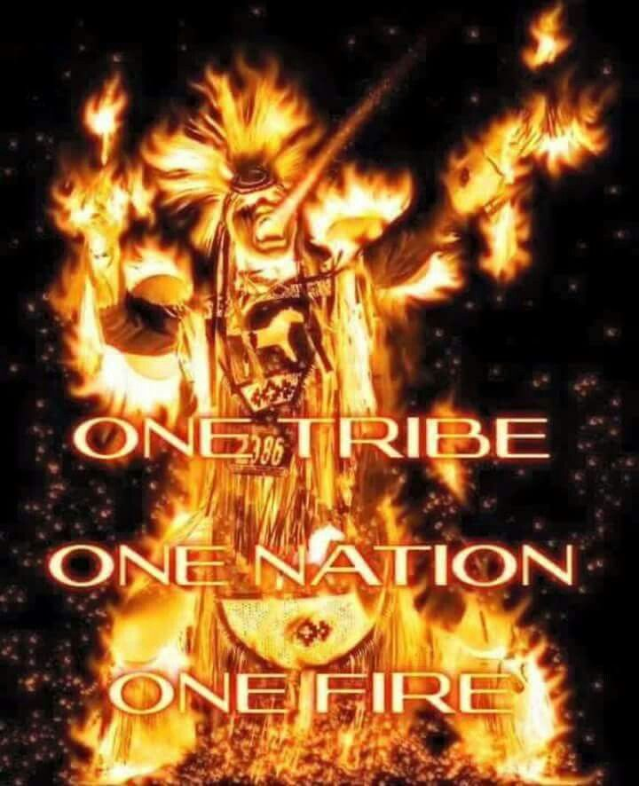 Pin by anthony on standing rock native american proverb