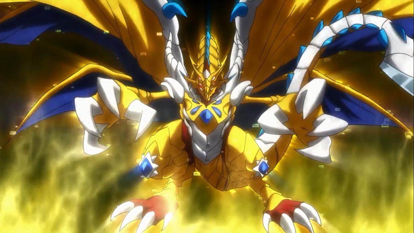 Fafnir F4 8 Proof Absorb Beyblade Wiki Fandom Powered By Wikia Absorbent Anime Beyblade Burst