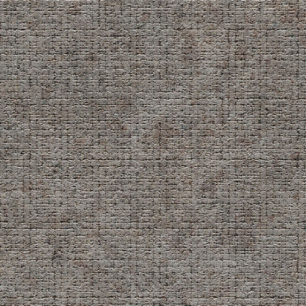 Tileable Ariel Ground Tiles Texture Jpg 1024 215 1024 Top