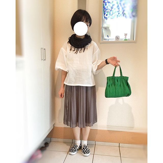 Photo from mixokonomi