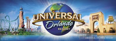 Jacytan Melo Passagens: TURISMO DE DIVERSÃO | EUA - Universal Orlando® Res...