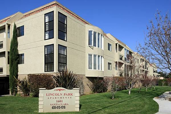 Lincoln Park Apartments - pet friendly and updated 1601 ...