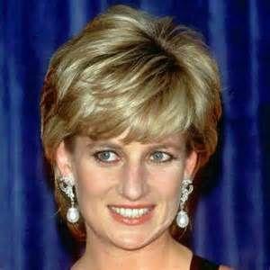 princess diana - Yahoo Image Search Results